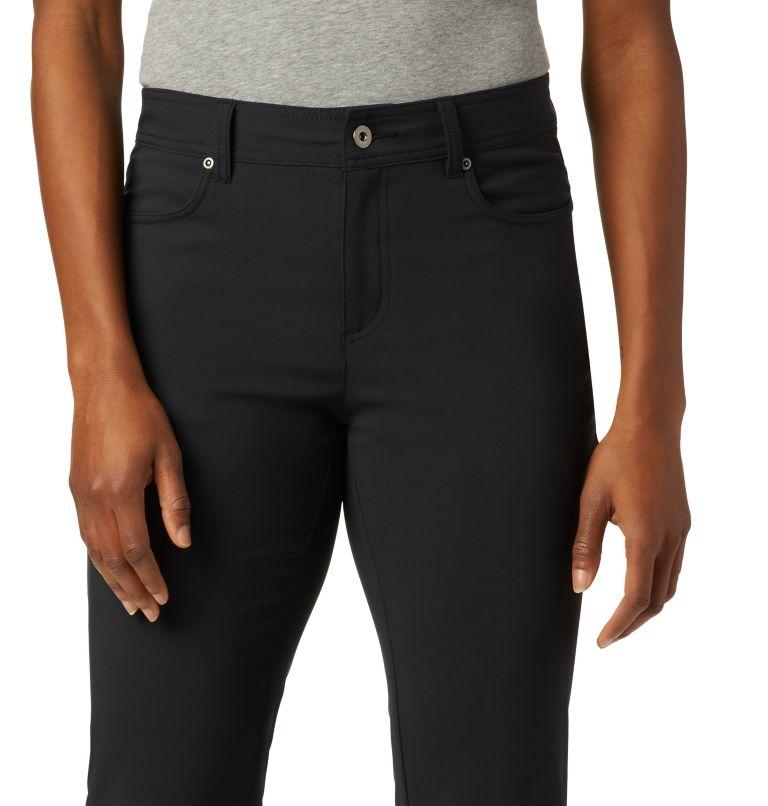 Women's Canyon Point™ Pants - Plus Size Women's Canyon Point™ Pants - Plus Size, a1