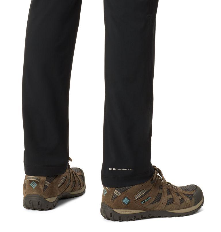 Women's Canyon Point™ Pants - Plus Size Women's Canyon Point™ Pants - Plus Size, a2