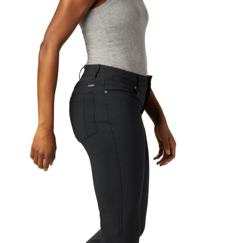 Women's Canyon Point™ Pants - Plus Size Women's Canyon Point™ Pants - Plus Size, a3