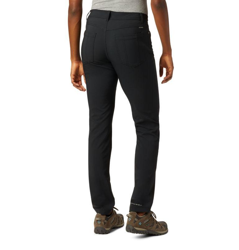 Women's Canyon Point™ Pants - Plus Size Women's Canyon Point™ Pants - Plus Size, back