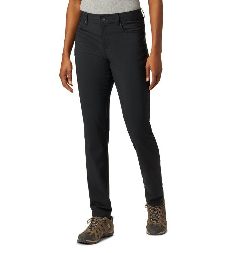 Women's Canyon Point™ Pants - Plus Size Women's Canyon Point™ Pants - Plus Size, front