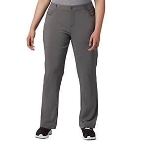 Women's Canyon Point™ Pant - Plus Size