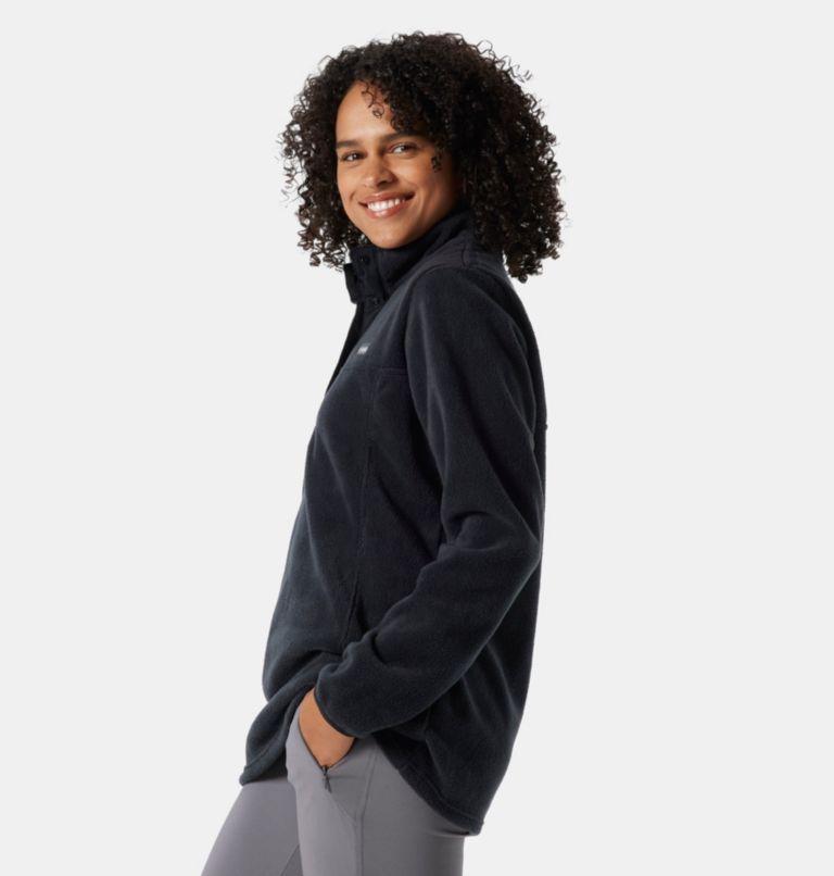 Women's Benton Springs™ Half Snap Pullover Women's Benton Springs™ Half Snap Pullover, a1
