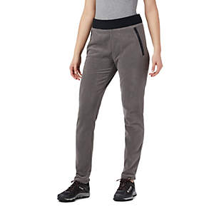 Women's Exploration™ Fleece Pant