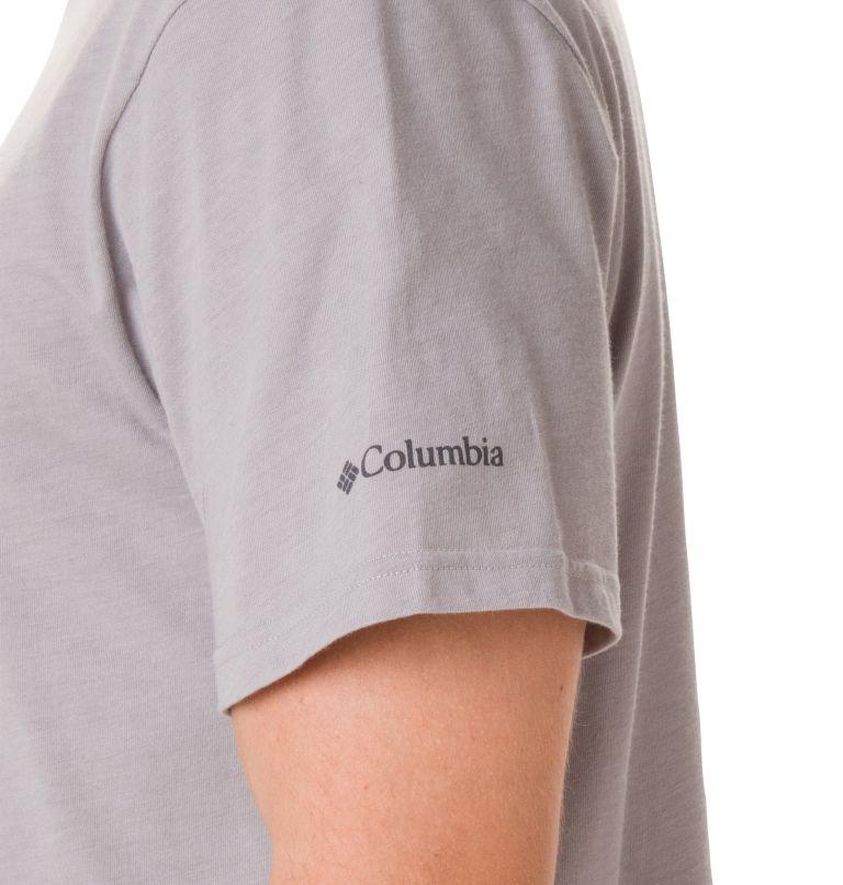T-Shirt Graphique Manches Courtes Basin Butte™ Homme T-Shirt Graphique Manches Courtes Basin Butte™ Homme, a1