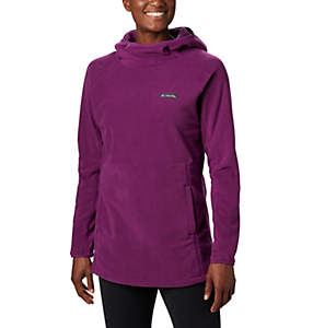 Women's Basin Trail™ Fleece Pullover