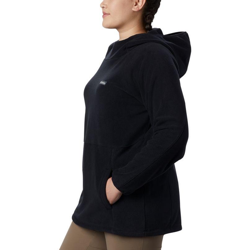 Women's Basin Trail™ Fleece Pullover - Plus Size Women's Basin Trail™ Fleece Pullover - Plus Size, a1