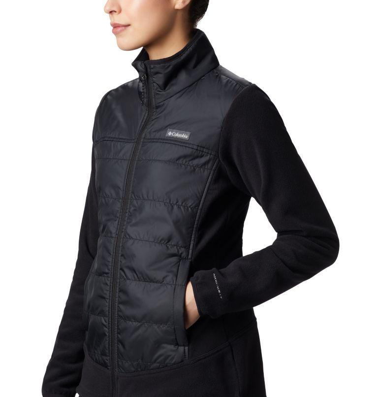 Women's Basin Butte™ Fleece Full Zip Jacket Women's Basin Butte™ Fleece Full Zip Jacket, a2