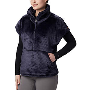 Women's Fire Side™ III Sherpa Shrug