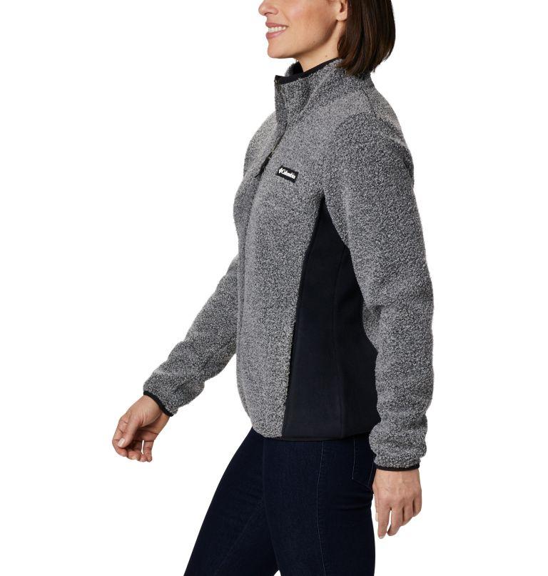 Manteau à fermeture éclair Panorama™ pour femme Manteau à fermeture éclair Panorama™ pour femme, a1