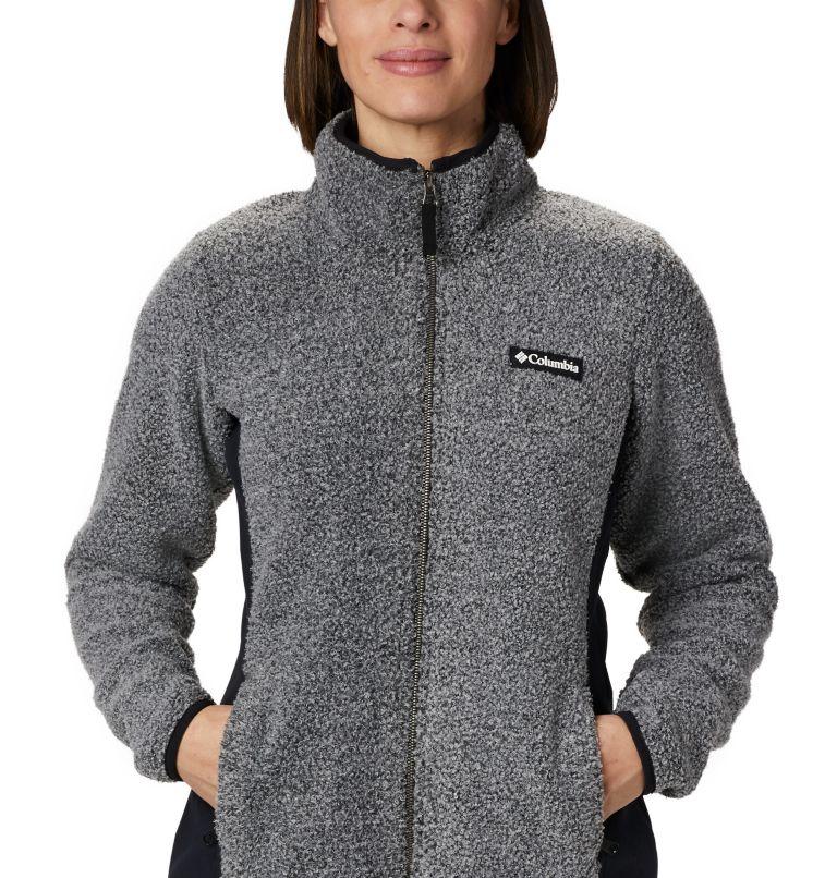 Manteau à fermeture éclair Panorama™ pour femme Manteau à fermeture éclair Panorama™ pour femme, a2
