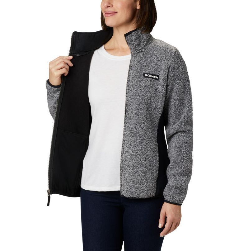 Manteau à fermeture éclair Panorama™ pour femme Manteau à fermeture éclair Panorama™ pour femme, a3