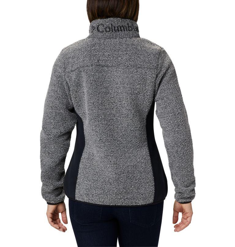 Manteau à fermeture éclair Panorama™ pour femme Manteau à fermeture éclair Panorama™ pour femme, back