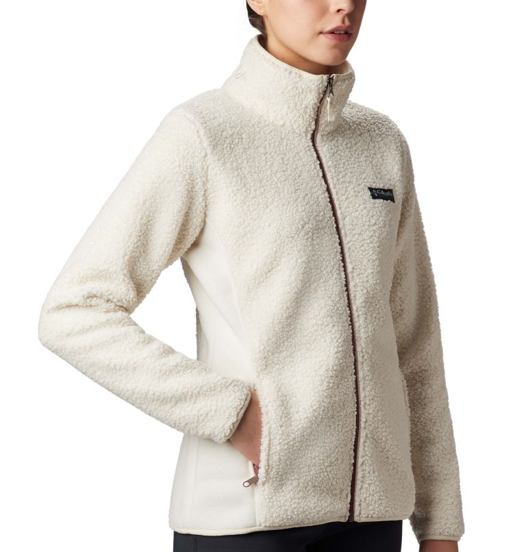 Women's Panorama™ Full Zip Jacket Women's Panorama™ Full Zip Jacket, a3