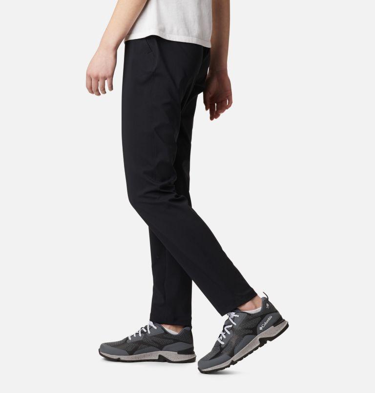 Pantalon slim Back Beauty™ II pour femme Pantalon slim Back Beauty™ II pour femme, a1