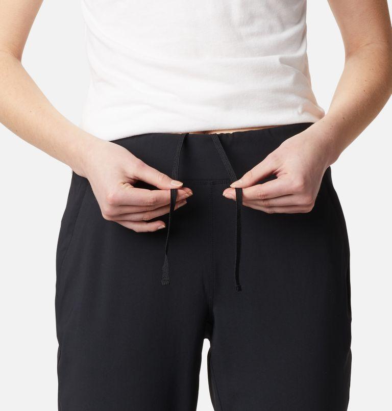 Pantalon slim Back Beauty™ II pour femme Pantalon slim Back Beauty™ II pour femme, a2