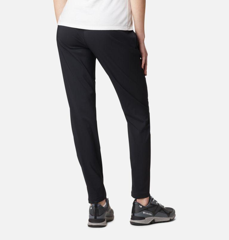 Pantalon slim Back Beauty™ II pour femme Pantalon slim Back Beauty™ II pour femme, back