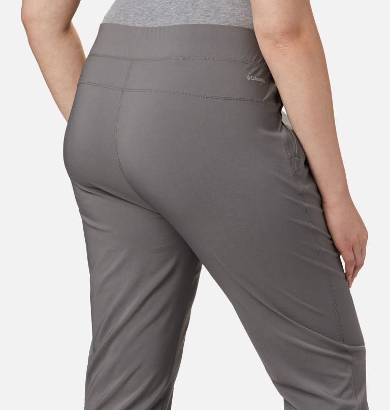 Women's Back Beauty™ II Slim Pants - Plus Size Women's Back Beauty™ II Slim Pants - Plus Size, a3