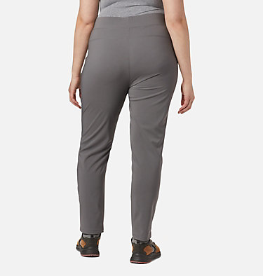 Pantalon cintré Back Beauty™ II pour femme Back Beauty™ II Slim Pant | 023 | 1X, City Grey, back
