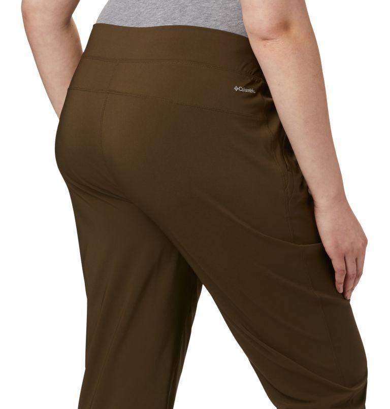 Women's Back Beauty™ II Slim Pants - Plus Size Women's Back Beauty™ II Slim Pants - Plus Size, a2