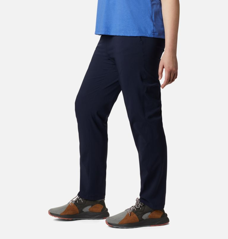 Women's Back Beauty™ II Slim Pants - Plus Size Women's Back Beauty™ II Slim Pants - Plus Size, a1
