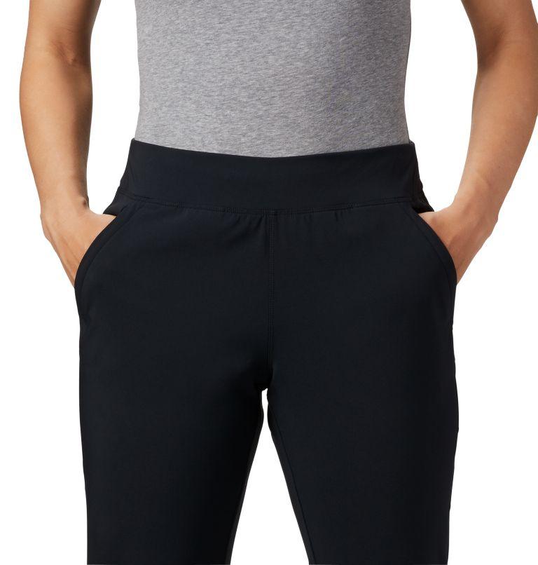 Women's Back Beauty™ II Bootcut Pants Women's Back Beauty™ II Bootcut Pants, a1