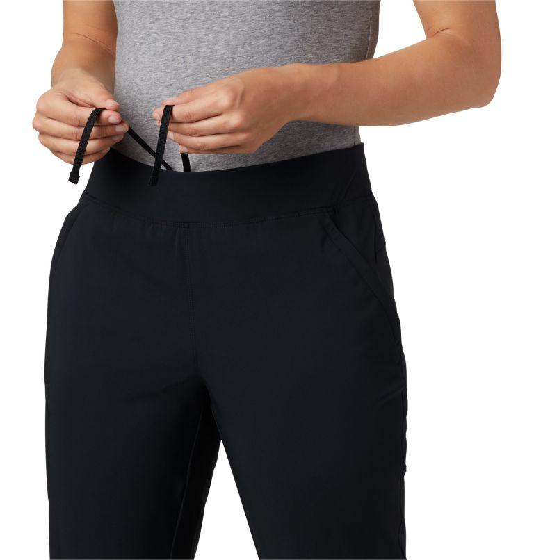 Pantalon semi-évasé Back Beauty™ II pour femme Pantalon semi-évasé Back Beauty™ II pour femme, a2