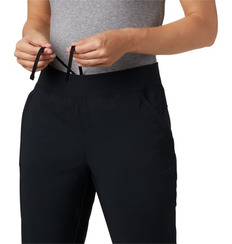 Women's Back Beauty™ II Bootcut Pants Women's Back Beauty™ II Bootcut Pants, a2