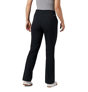 Pantalon semi-évasé Back Beauty™ II pour femme Back Beauty™ II Bootcut Pant | 472 | L, Black, back