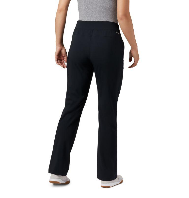 Women's Back Beauty™ II Bootcut Pants Women's Back Beauty™ II Bootcut Pants, back