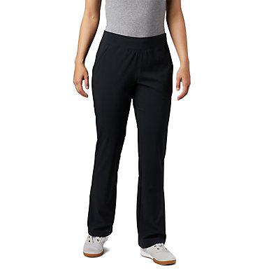 Women's Back Beauty™ II Bootcut Pants Back Beauty™ II Bootcut Pant | 023 | L, Black, front
