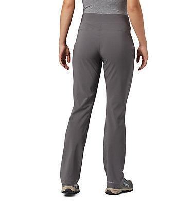 Women's Back Beauty™ II Bootcut Pants Back Beauty™ II Bootcut Pant | 023 | L, City Grey, back