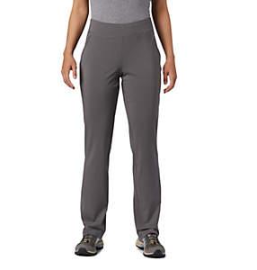Pantalon semi-évasé Back Beauty™ II pour femme