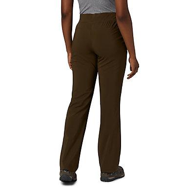 Women's Back Beauty™ II Bootcut Pants Back Beauty™ II Bootcut Pant | 319 | L, Olive Green, back