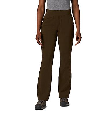 Women's Back Beauty™ II Bootcut Pants Back Beauty™ II Bootcut Pant | 319 | L, Olive Green, front