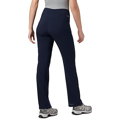 Pantalon semi-évasé Back Beauty™ II pour femme Back Beauty™ II Bootcut Pant | 472 | L, Dark Nocturnal, back