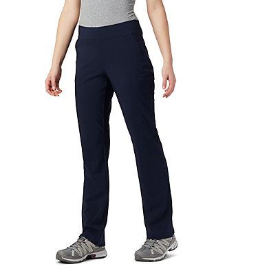 Pantalon semi-évasé Back Beauty™ II pour femme Back Beauty™ II Bootcut Pant | 472 | L, Dark Nocturnal, front