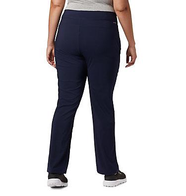 Pantalon semi-évasé Back Beauty™ II pour femme Back Beauty™ II Bootcut Pant | 010 | 1X, Dark Nocturnal, back