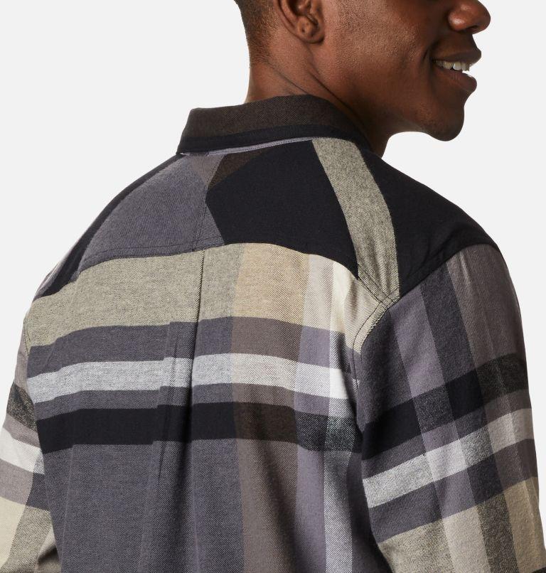Men's Flare Gun™ Stretch Flannel Shirt Men's Flare Gun™ Stretch Flannel Shirt, a3