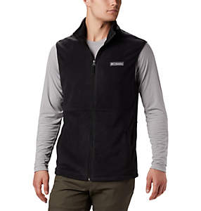 Men's Basin Trail™ Fleece Vest