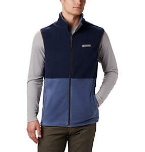 Men's Basin Trail™ Fleece Vest