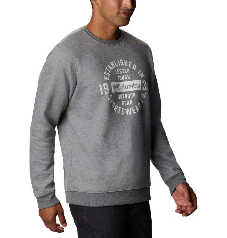 Men's Hart Mountain™ Graphic Sweatshirt Men's Hart Mountain™ Graphic Sweatshirt, a3