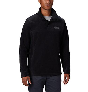 Steens Mountain™ Half Snap Fleece für Männer Steens Mountain™ Half Snap | 397 | XXL, Black, front