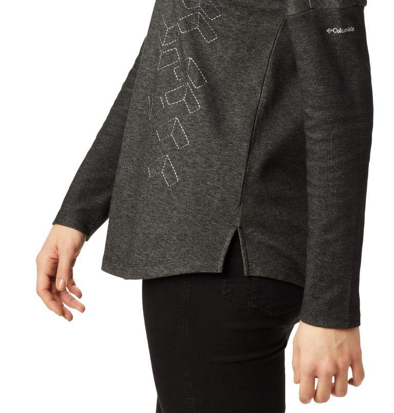 Chandail à manches longues en tricot fantaisie Times Two™ pour femme Chandail à manches longues en tricot fantaisie Times Two™ pour femme, a3