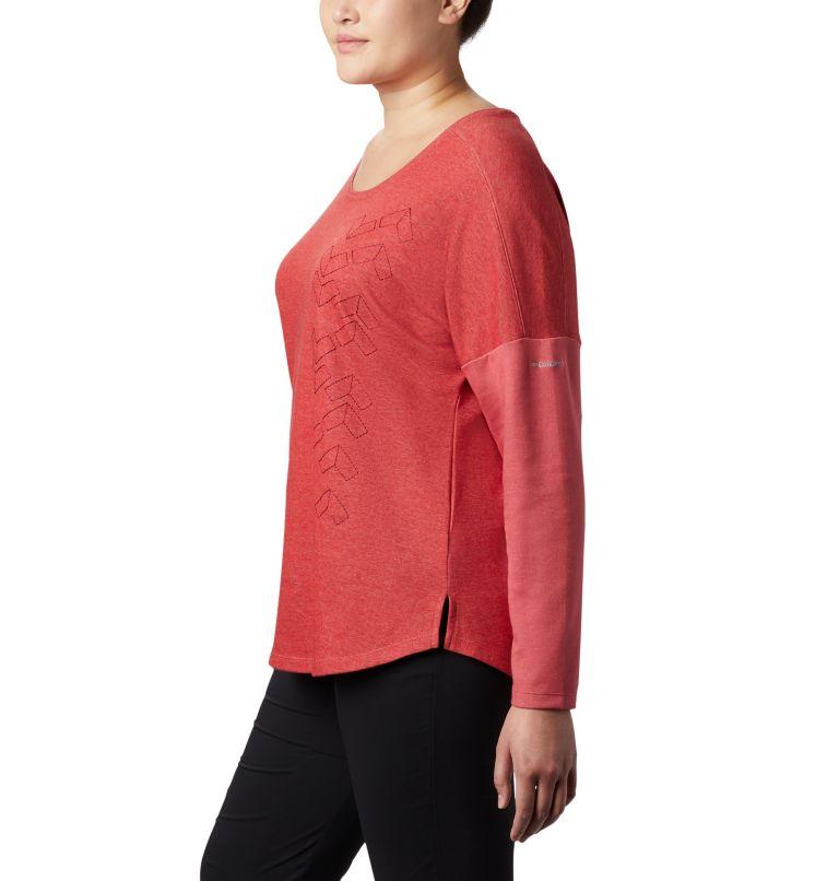 Haut à manches longues en tricot tendance Times Two™ pour femme Haut à manches longues en tricot tendance Times Two™ pour femme, a1
