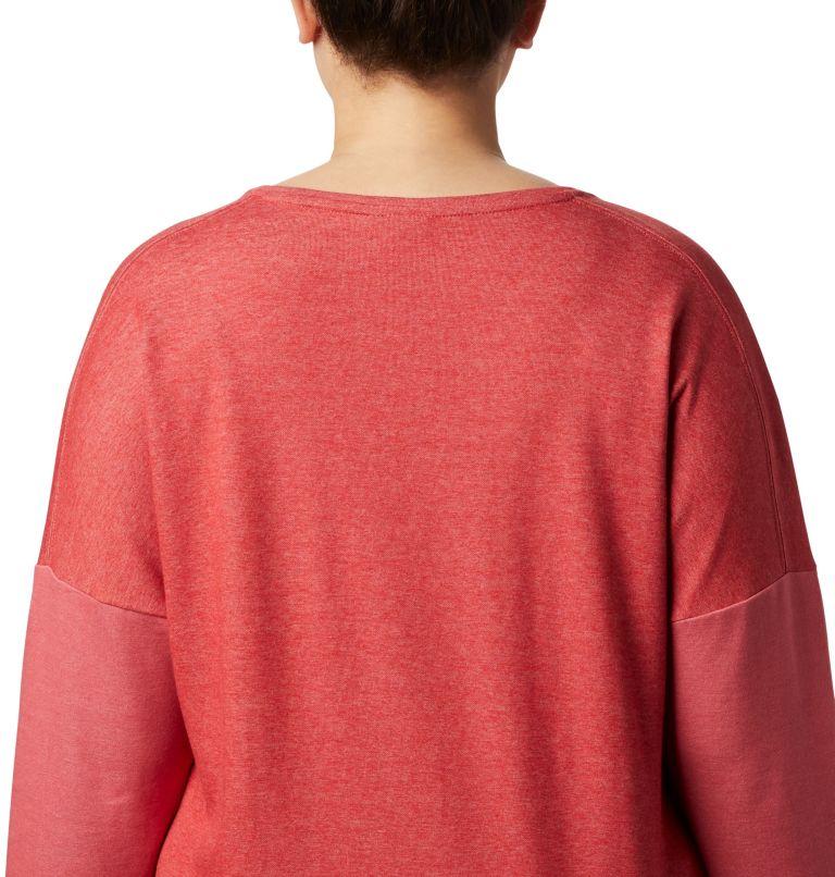 Haut à manches longues en tricot tendance Times Two™ pour femme Haut à manches longues en tricot tendance Times Two™ pour femme, a2