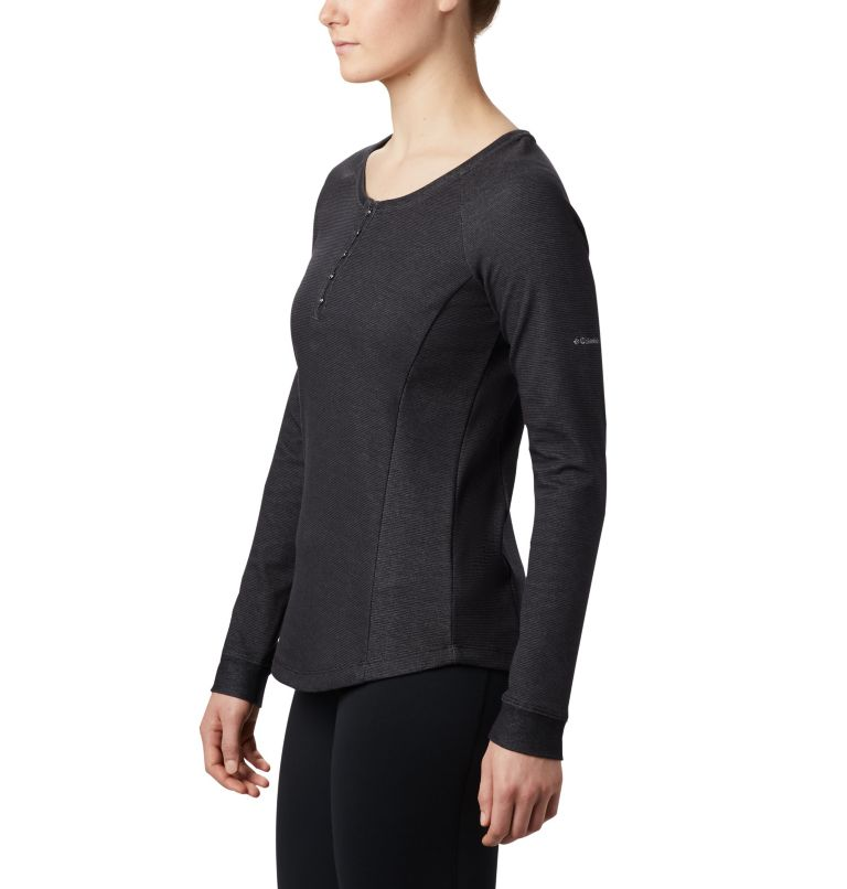 Henley en tricot Times Two™ pour femme Henley en tricot Times Two™ pour femme, a2