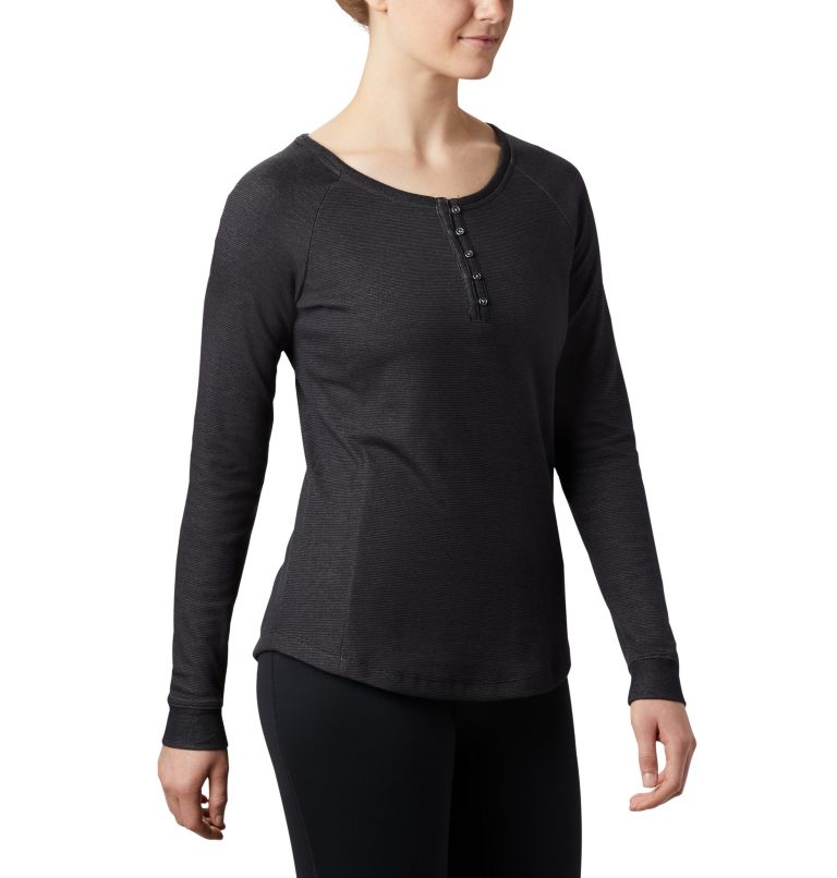 Henley en tricot Times Two™ pour femme Henley en tricot Times Two™ pour femme, a3