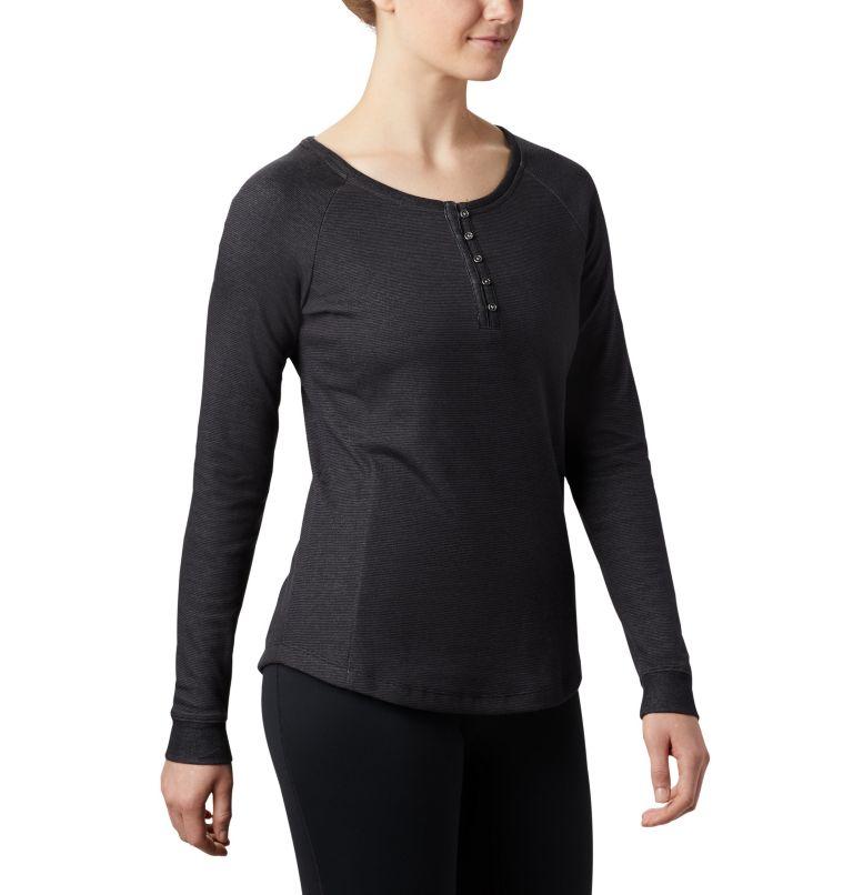 Henley en tricot Times Two™ pour femme Henley en tricot Times Two™ pour femme, a3