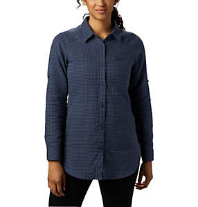 Women's Times Two™ Long Sleeve Tunic